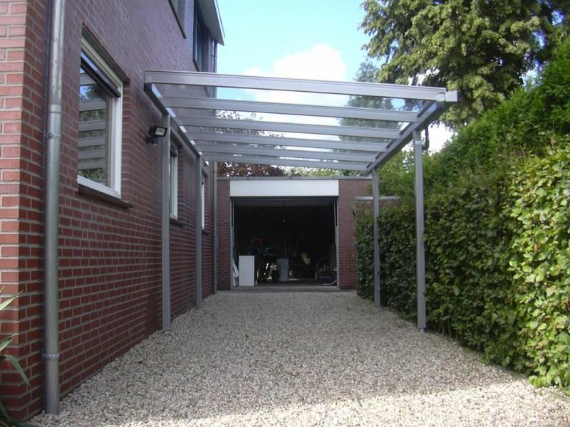 https://westerzon.nl/wp-content/uploads/2014/08/Carport-VLVZ-vlak-Carport-Vrijstaand-02-800x600.jpg