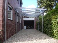 Carport VZ